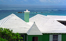 220px-Bermuda_roof