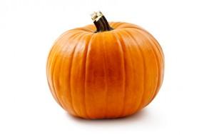 pumpkin-300x189