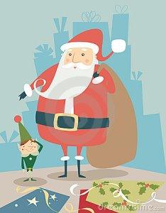 santa-elf-11242668