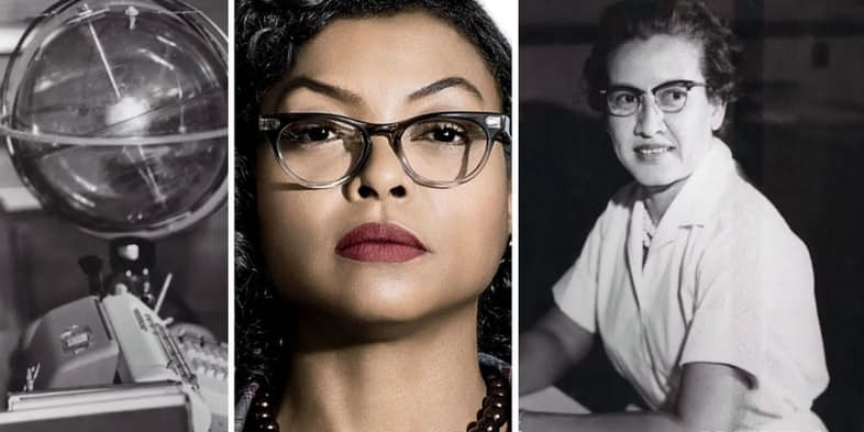 hidden-figures-taraji-p-henson-as-katherine-johnson